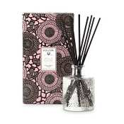 Voluspa Bella Sucre Mini Reed Diffuser