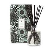 Voluspa French Cade & Lavender Mini Reed Diffuser