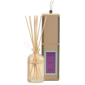 Votivo Breath of Lavender Diffuser