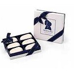 Noodle and Boo French-Milled Baby Soap Gift Box