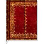 PaperBlanks Foiled Lined Pages Journal -ULTRA