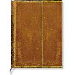 PaperBlanks Handtooled Lined Pages Journal -ULTRA