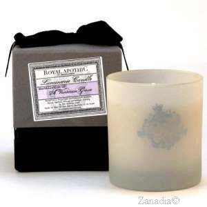 Royal Apothic Candle-Venetian Grove
