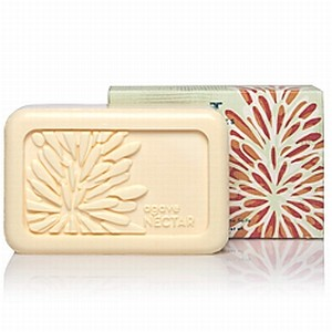 Thymes Agave Nectar Soap