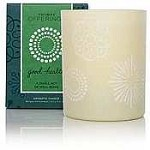 Thymes Offerings Candle-Good Health