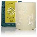 Thymes Offerings Candle-Happiness