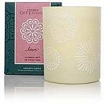Thymes Offerings Candle-Love