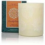 Thymes Offerings Candle-Thankfulness