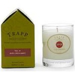 Trapp Votives No 39 Sexy Cinnamon- 2.1 Oz Poured Votive