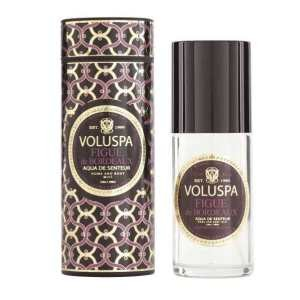 Voluspa Figue de Bordeaux Room-Body Spray