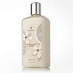Thymes Ambersweet Foaming Bath