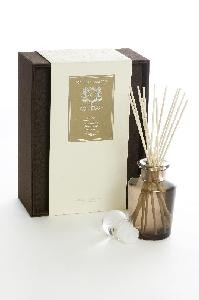 AQUIESSE Timber Reed Diffuser
