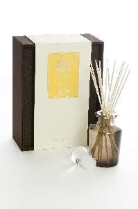 AQUIESSE SunFlower Reed Diffuser