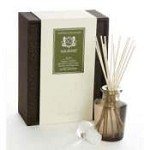 Aquiesse Alpine Meadow Reed Diffuser