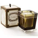 Aquiesse Souvenir Candle English Bay No 43