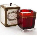 Aquiesse Souvenir Candle Red Sea Reef No 20