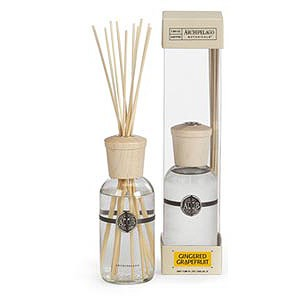 Archipelago Reed Diffuser-Gingered Grapefruit