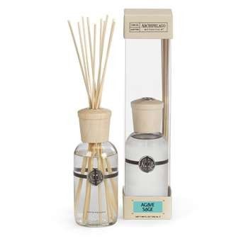 Archipelago Reed Diffusers-Agave Sage