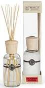 Archipelago Reed Diffuser-Loganberry Blossom