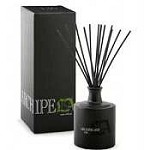 Archipelago Diffuser Grass Private Reserve No 126