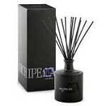 Archipelago Diffuser Lust Private Reserve No 83