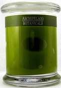 Archipelago Glass Jar Candle-Tuscany
