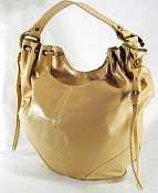 Francesco Biasia Desire Handbag-Sand (Final-Sale)