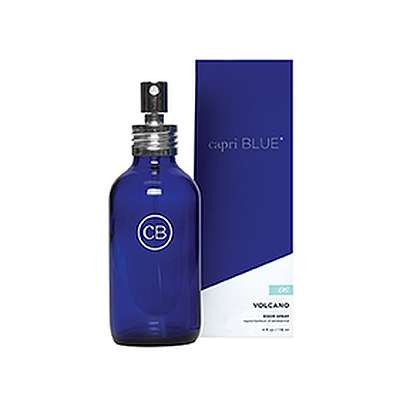 Capri Blue Volcano No 6 Room Spray