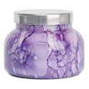 Capri Blue Blue Jean No 26 Watercolor Jar Candle
