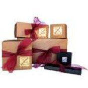 Gift Wrapping / Gift Box option