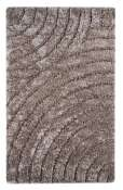 Jaipur Rugs Anelli in Light Taupe