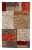 Jaipur Rugs Blocchi in Marble