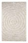 Jaipur Rugs Onda in White