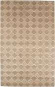 Jaipur Rugs Shell-Shock in Antique White
