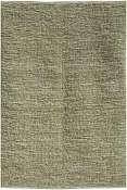 Jaipur Rugs Havana in Cloud White