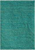 Jaipur Rugs Havana in Cool Aqua