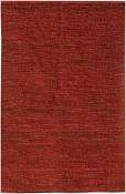 Jaipur Rugs Havana in Ribbon Red