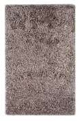 Jaipur Rugs Drift in Light Taupe