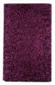 Jaipur Rugs Drift in Wild Aster