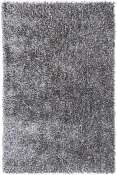 Jaipur Rugs Flux in Cool Gray