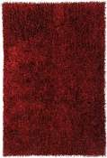 Jaipur Rugs Flux in Red