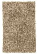 Jaipur Rugs Flux in Taupe