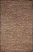 Jaipur Rugs Hula in Cocoa Brown