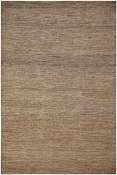 Jaipur Rugs Hula in Ginger Brown