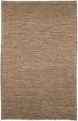 Jaipur Rugs Hula in Medium Gray