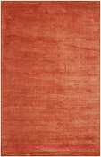 Jaipur Rugs Kelle in Red Oxide