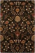 Jaipur Rugs Huxley in Deep Charcoal