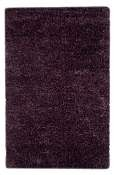 Jaipur Rugs Nadia in Plum-Wistful Mauve