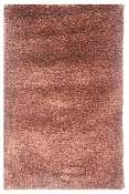 Jaipur Rugs Nadia in Sun Orange-Plum