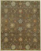 Jaipur Rugs Nantes in Gray Brown